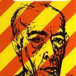 Carlos Astrada - La doble faz de la dialectica