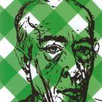 Carlos Astrada la genesis de la dialectica