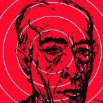Carlos Astrada - Hegel y la dialectica